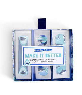 Make it Better Bandages