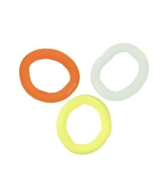 Sunnylife Catch Me Neon Dive Rings
