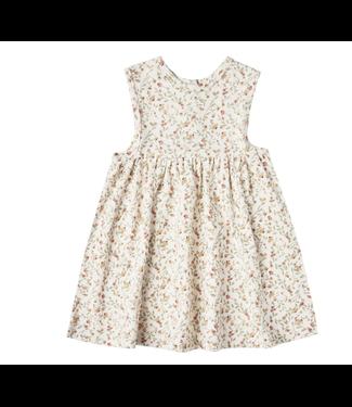 Rylee + Cru Spring Meadow Layla Dress
