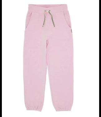 Feather 4 Arrow Sunday Sweatpants Fairy Tale Pink