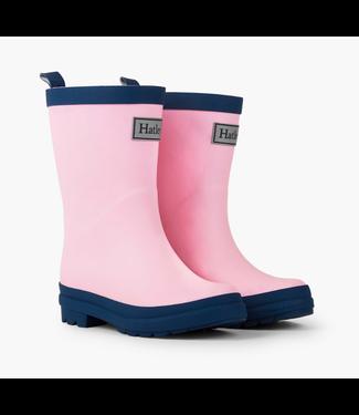 Hatley Matte Rain Boots