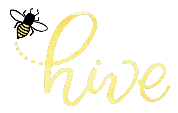 HIVE Baby Boutique