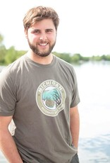 PETOSKEY STATE PARK TSHIRT (More colors available)