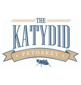 THE KATYDID GIFT CARD