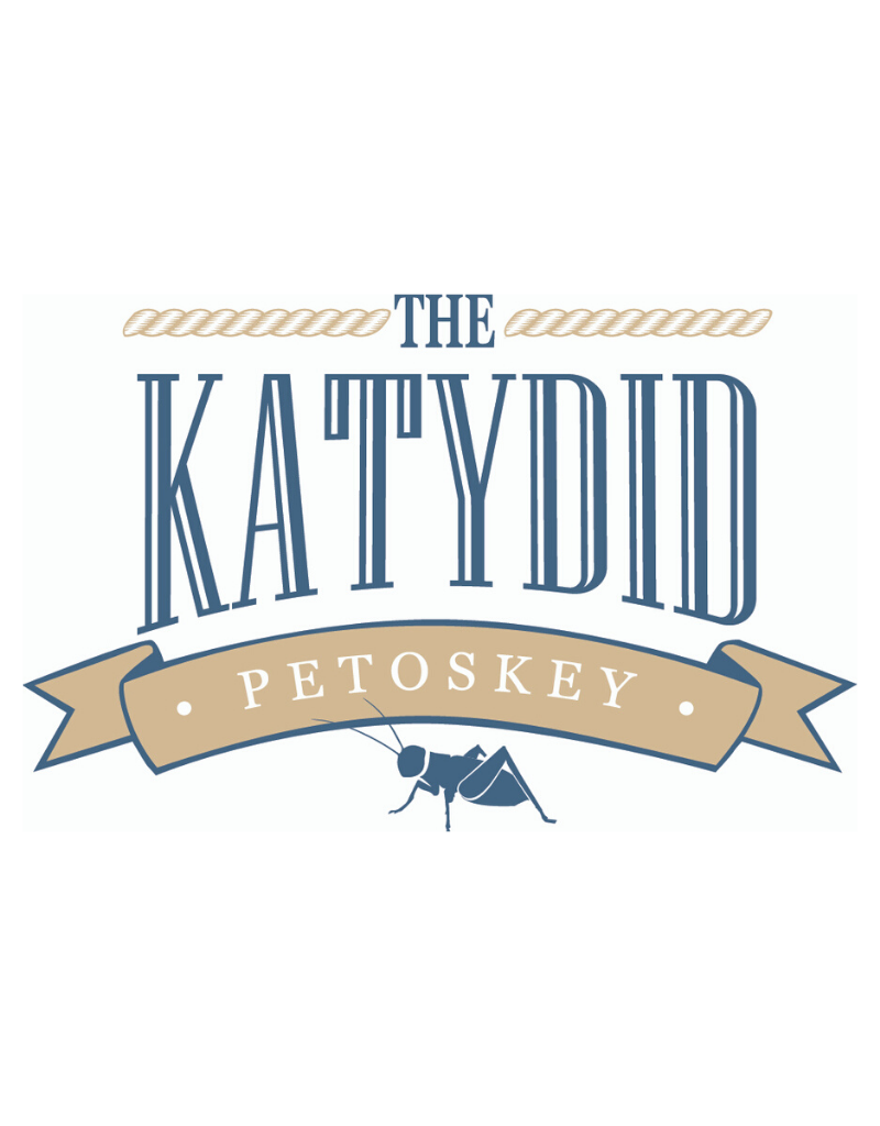 THE KATYDID GIFT CARDS