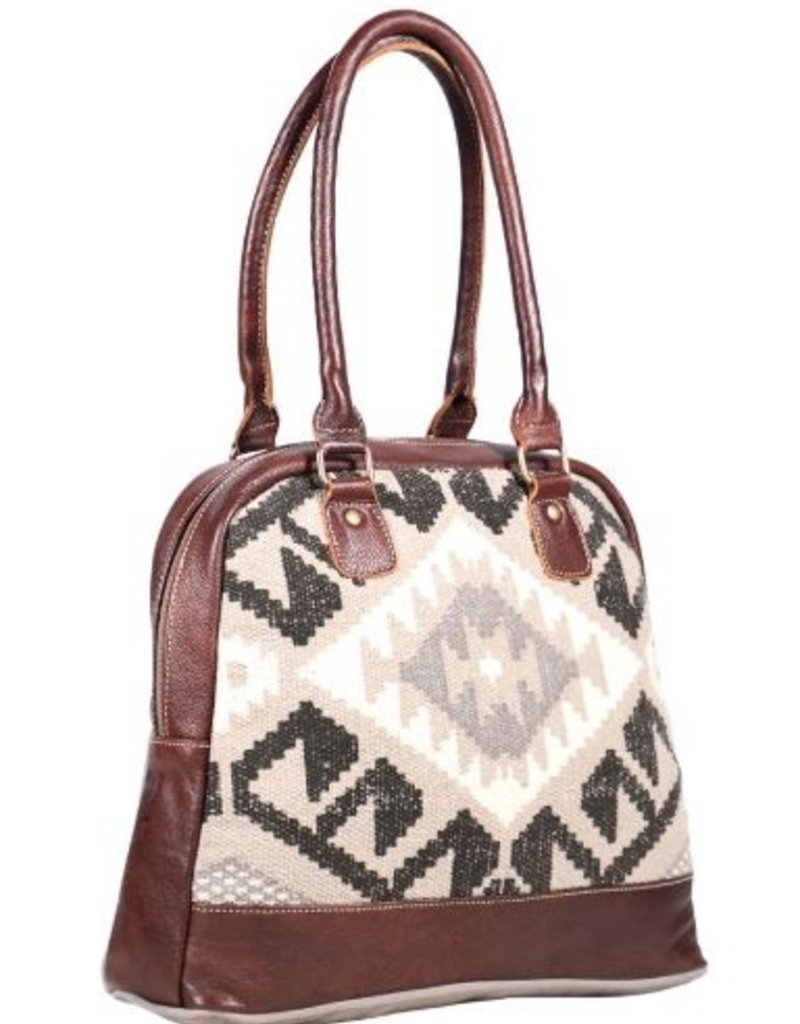 MYRA BAGS CRAGGY SMALL BAG