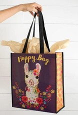 NATURAL LIFE XL LLAMA HAPPY BAG
