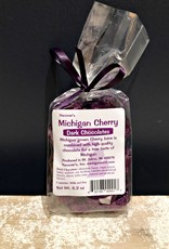 MICHIGAN MINTS MICHIGAN MINTS (More flavors available)