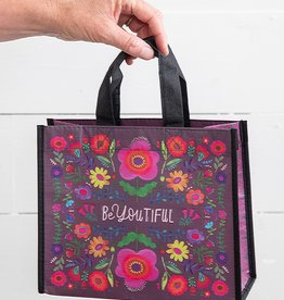 MEDIUM BEYOUTIFUL HAPPY BAG