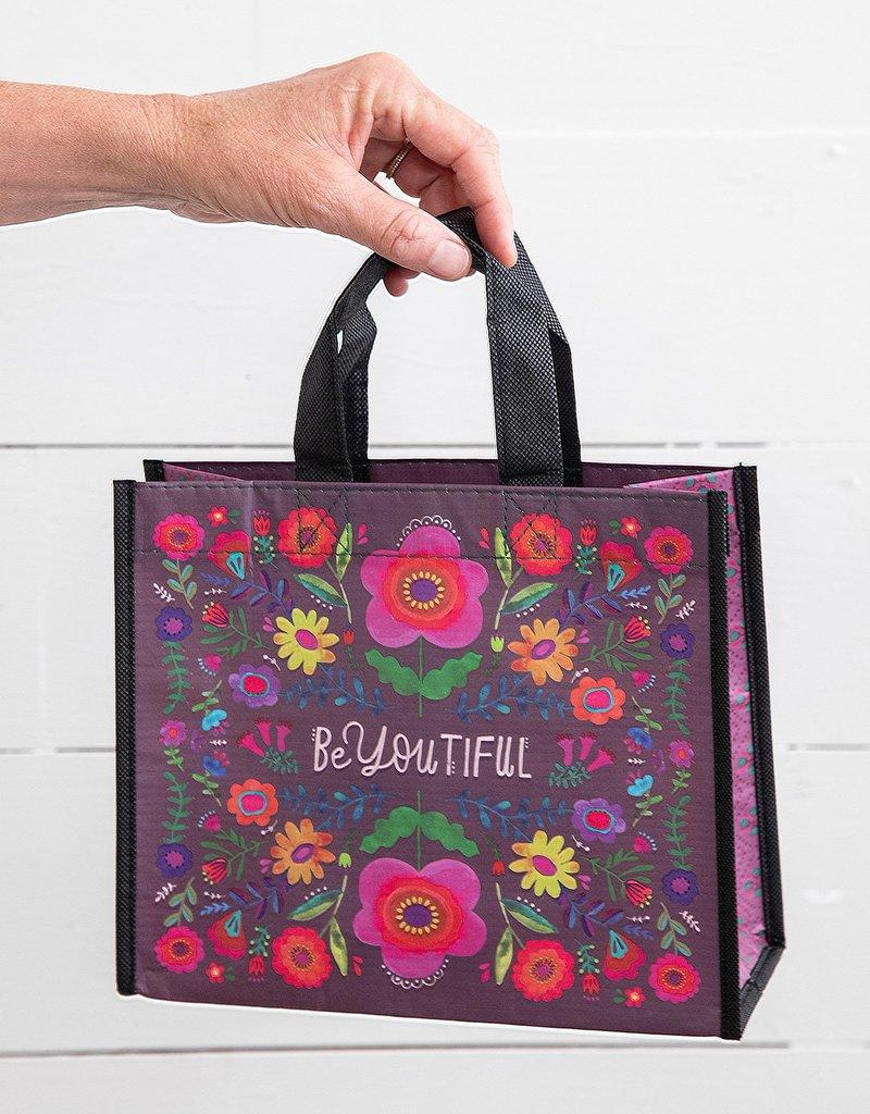 MEDIUM BEYOUTIFUL HAPPY BAG