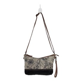 DAINTY DELIGHT CROSS BODY BAG