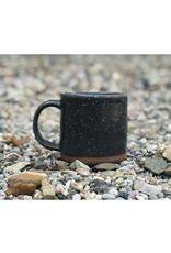 GRAYLING CERAMICS MICHIGAN COFFEE MUG- SEVERAL OPTIONS AVAILABLE