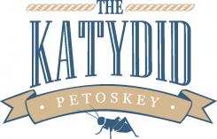 The Katydid