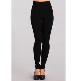 M. Rena My Favorite Leggings - Black