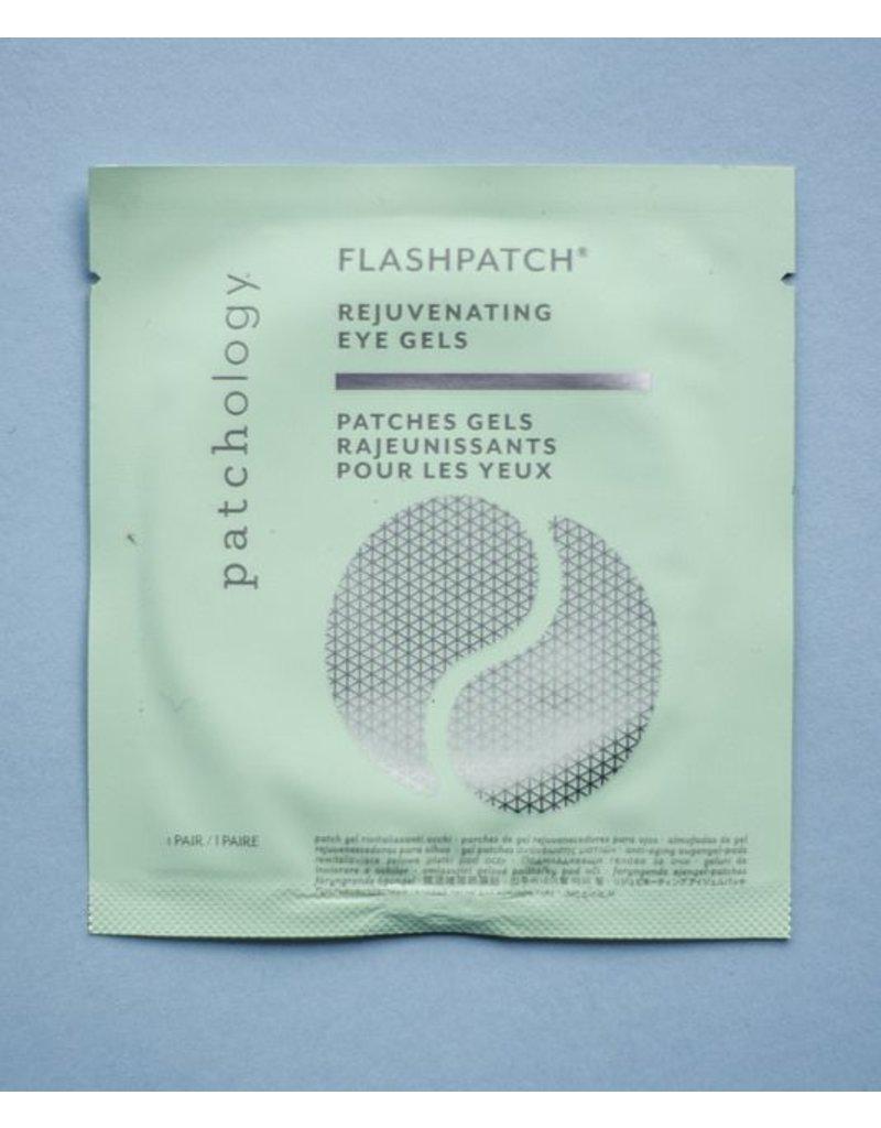 Patchology Professional FlashPatch Eye Gels