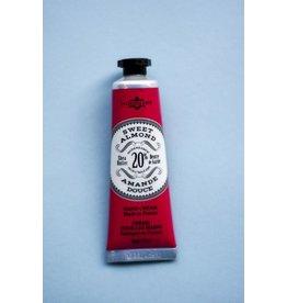 La Chatelaine Sweet Almond Hand Cream