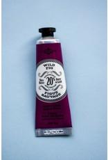 La Chatelaine Wild Fig Hand Cream