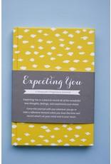 Compendium, Inc. Expecting You