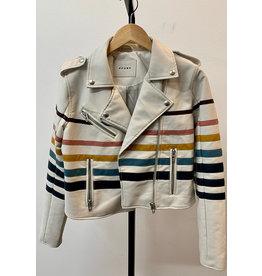 BlankNYC Rise & Shine Multi Jacket