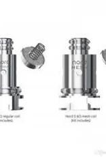 SmokTech Smok Nord Vape Pod Starter Kit