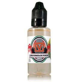 Vapor Craze Watermelon Punch