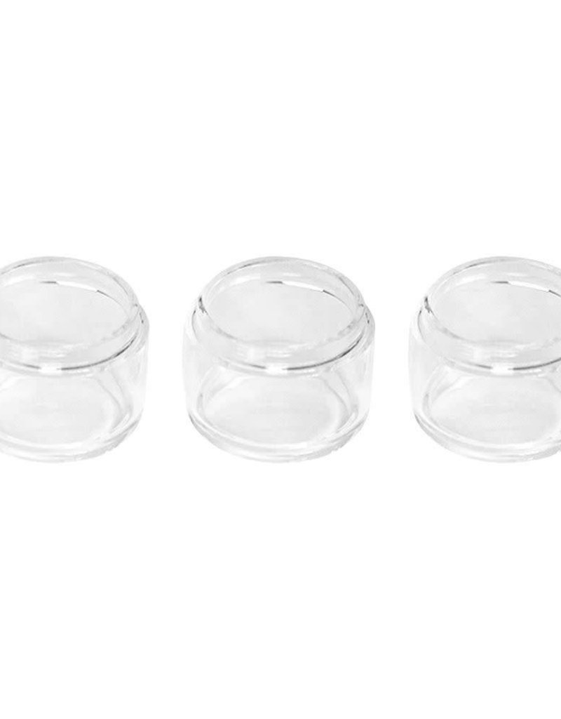 Smok TFV12 Prince Glass Replacement