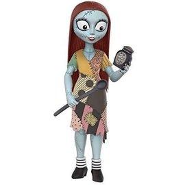 Funko Rock Candy Sally Figure