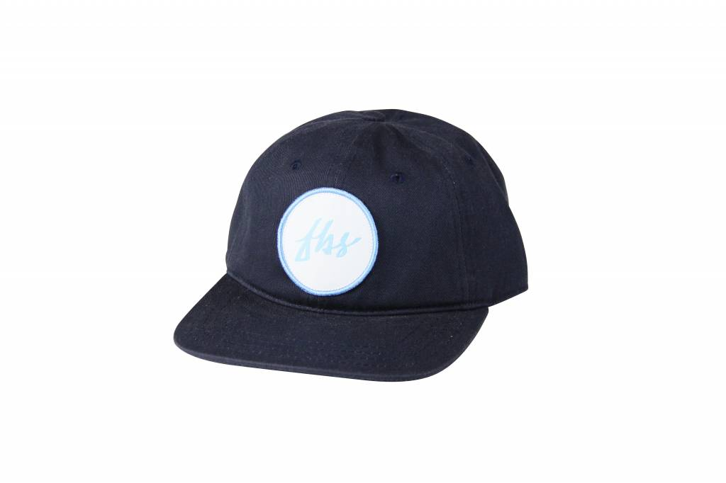 Freedom Boardshop HAT-FREEDOM FBS STRAP