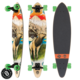 Sector 9 LONGBOARD-SECTOR 9 STAG SWIFT