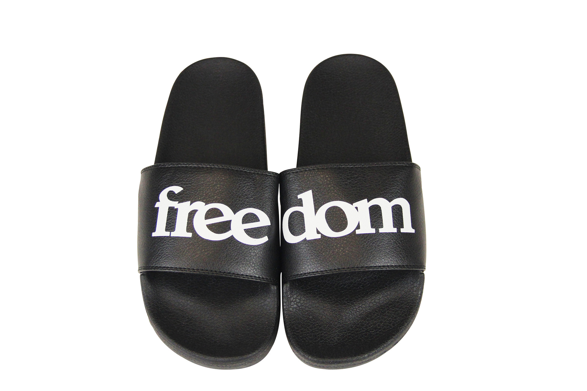 Freedom Boardshop SANDAL-FREEDOM OG SLIDE