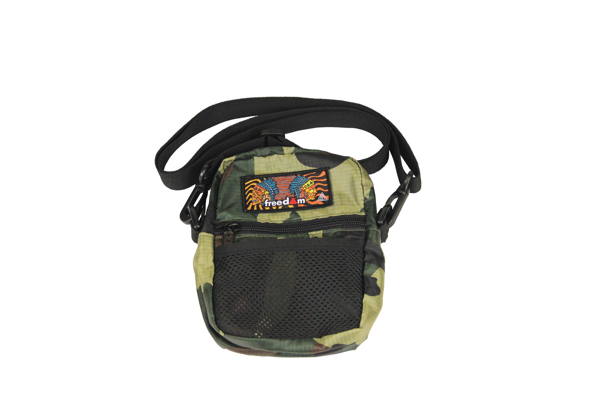 Bumbag BAG-BUMBAG COMPACT