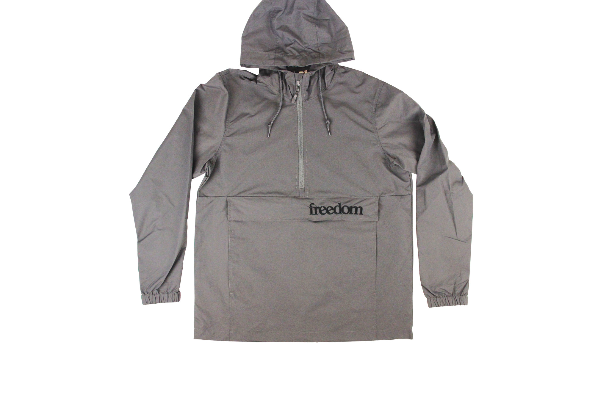 Freedom Boardshop WINDBREAKER-FREEDOM OG ANORAK