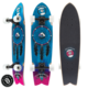 Sector 9 LONGBOARD-SECTOR 9 FEATHER TIA PRO