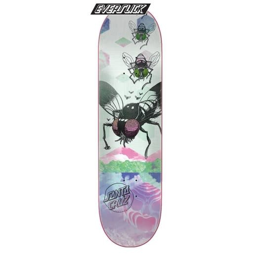 Santa Cruz DECK-SANTA CRUZ TIL THE DAWN EVERSLICK (8)