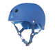 Triple 8 HELMET-TRIPLE 8 SWEATSAVER ROYAL BLUE RUBBER
