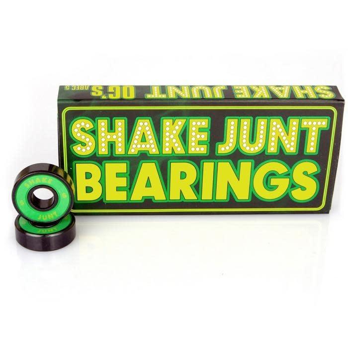 Shake Junt BEARINGS-SHAKE JUNT ABEC 5