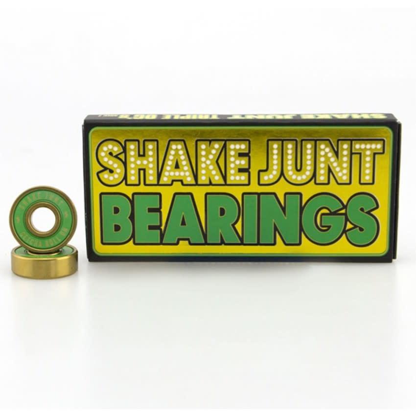Shake Junt BEARINGS-SHAKE JUNT ABEC 7