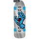 Santa Cruz LONGBOARD-SANTA CRUZ SCREAMING HAND FOIL 80'S