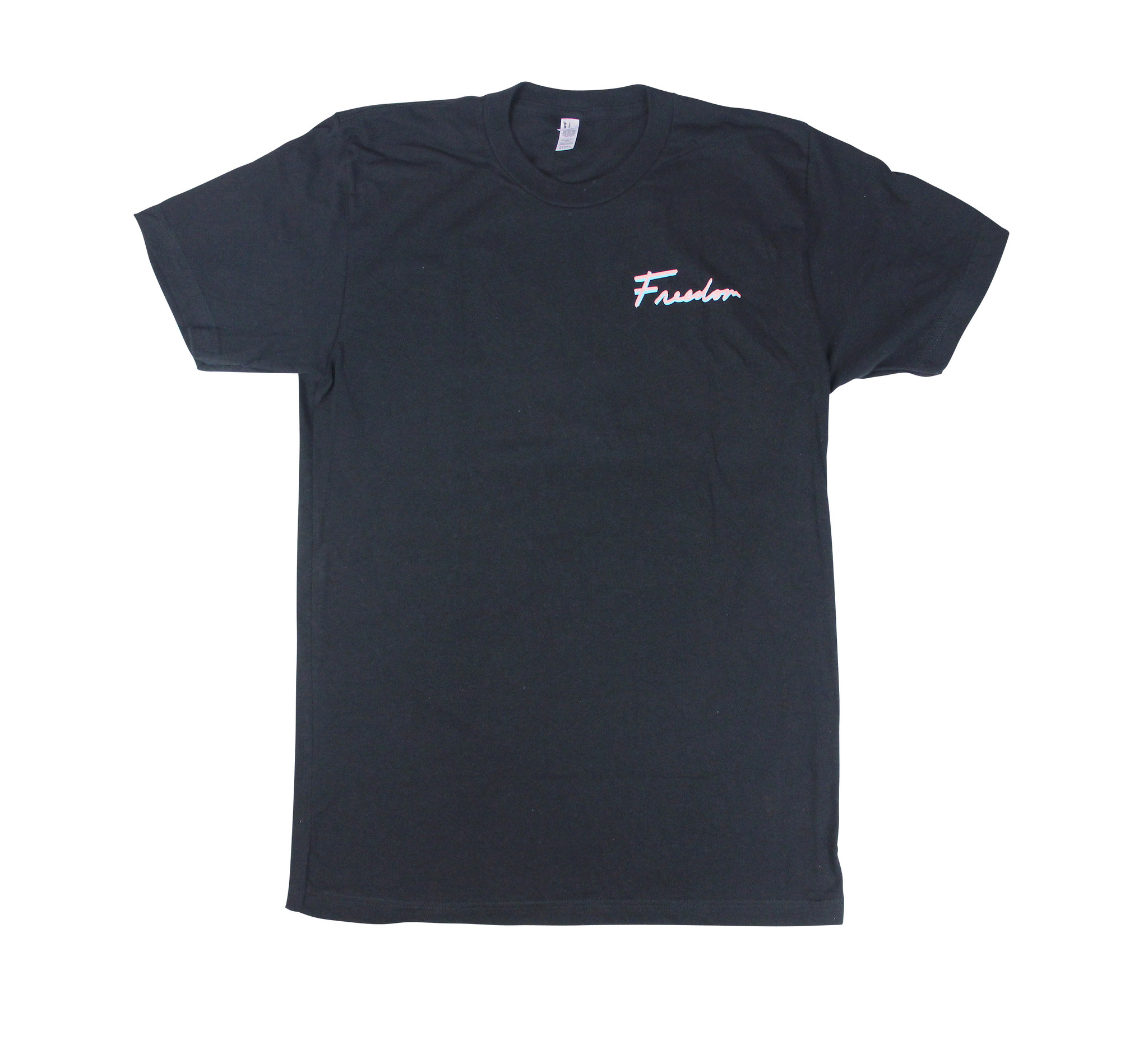 Freedom Boardshop TEE-FREEDOM DRIVE