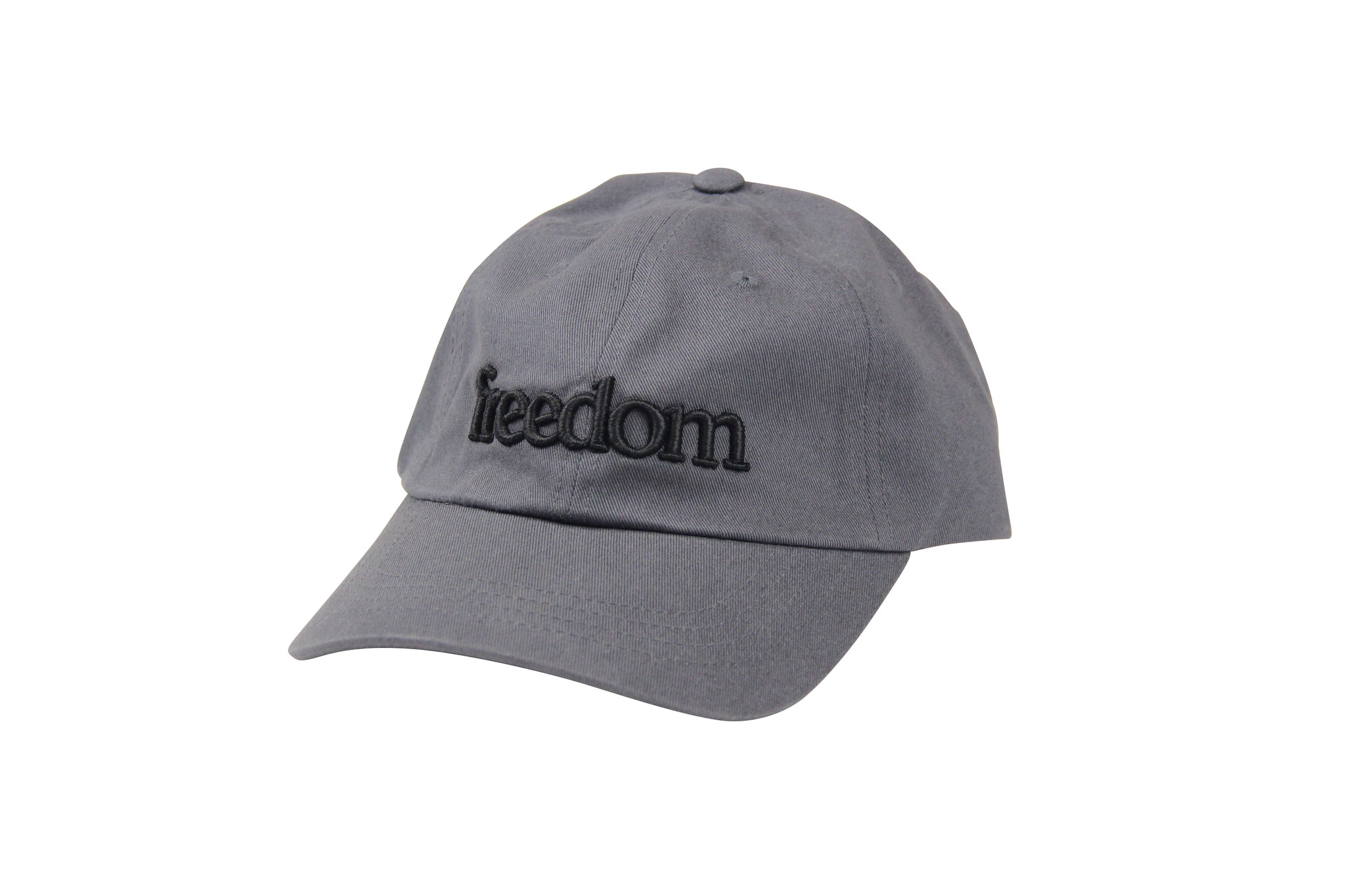 Freedom Boardshop HAT-FREEDOM OG LOW STRAP