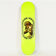 Madness DECK-MADNESS SON NEON YELLOW (8)