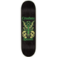 Creature DECK-CREATURE COAT OF ARMS VX RUSSELL (8.6)