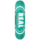 Real DECK-REAL OVAL PEARL PATTERNS (8)