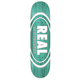 Real DECK-REAL OVAL PEARL PATTERNS (7.75)