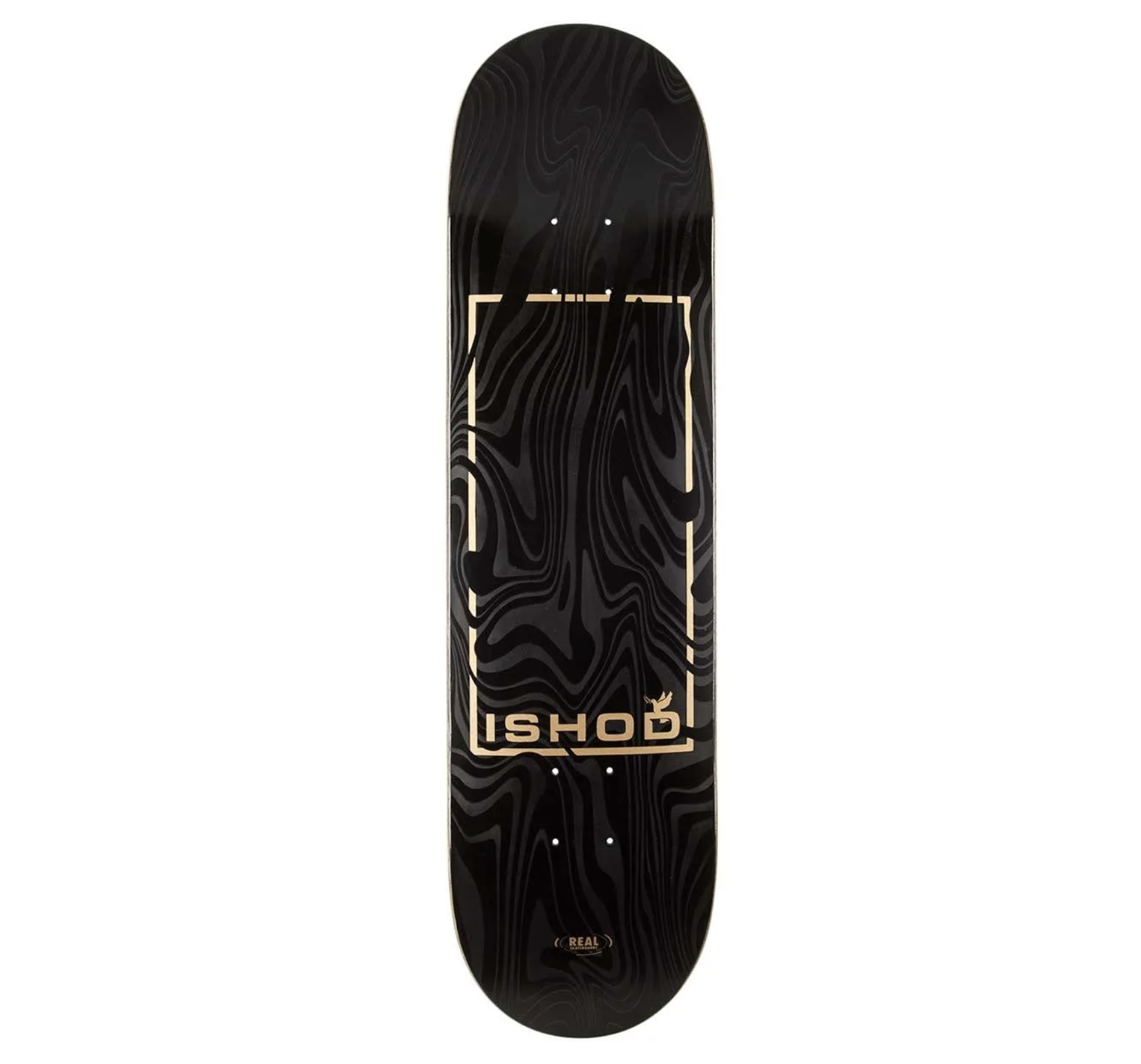 Real DECK-REAL MARBLE DOVE ISHOD (8.5)