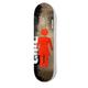 Girl DECK-GIRL ROLLER OG BANNEROT (8)