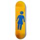 Girl DECK-GIRL ROLLER OG GASS (8.5)