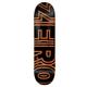 Zero DECK-ZERO SIGNATURE BOLD COLE (8.25)