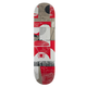Chocolate DECK-CHOCOLATE (RED) ANDERSON (8.5)