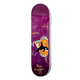 Girl DECK-GIRL VISUALIZE BANNEROT (8)
